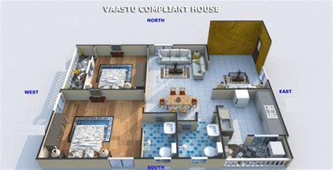 ideal layout house according vastu remarkable 30 x 40 house plans 30 x 40 north facing house