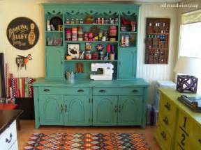 room storage ideas craft room storage studio design gallery best design