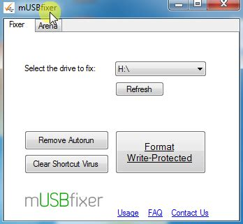 format flash disk write protect download musbfixer format write protected usb drive ketopc