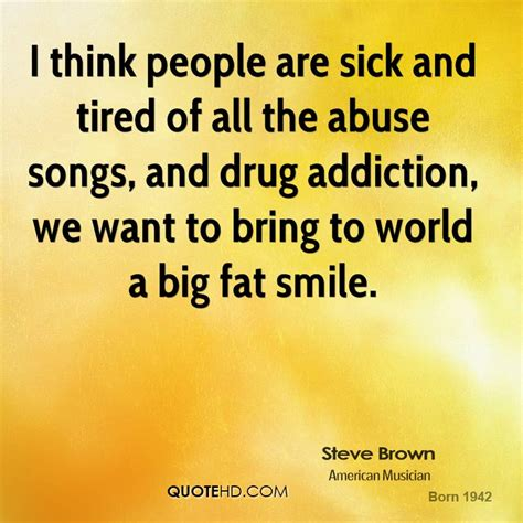 dopesick the american addiction to heroin and profit books sick and tired quotes quotesgram