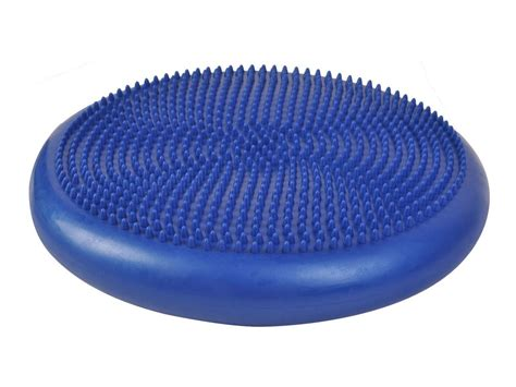 balance cusion fitness balance cushion accessories for sports and fitness