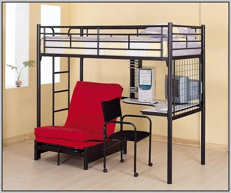 Desk Bunk Bed Combo Bunk Bed Desk Combo Ikea Beds Home Furniture Design 9mjwnao2w710046