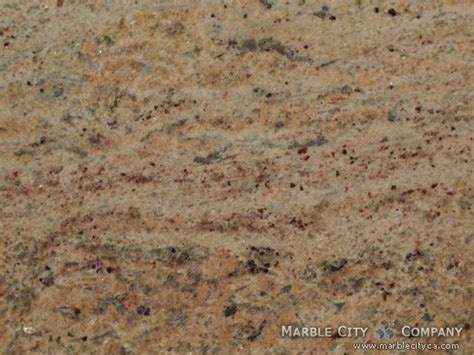 shivakashi granite shivakashi granite indian shivakashi yellow pink at