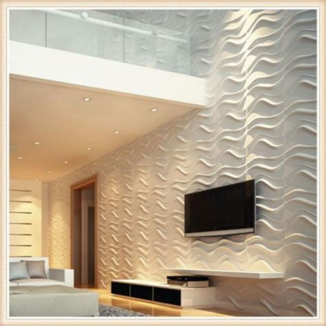 Proof Ceiling by Ceiling Tiles Type And Fireproof Moisture Proof Sound