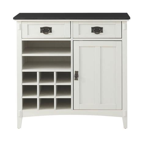 home decorators collection artisan home decorators collection artisan 36 in w 2 drawer