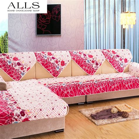 Sofa Cover Price Sofa Cover Price Fk 10 Seater Velvet Set Of Sofa Covers