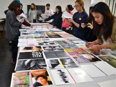 kuliah desain grafis yang bagus 7 jurusan kuliah yang paling banyak diminati polka id