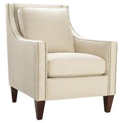 upholstered chairs for living room realestateurl net living room best swivel chairs for living room swivel