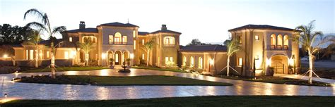 south florida luxury real estate boca raton luxury homes