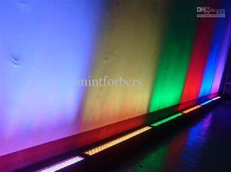 2018 led wall wash light led effect light led wash light