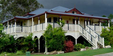 home designs in queensland designs styles explained kelrow constructions pty ltd