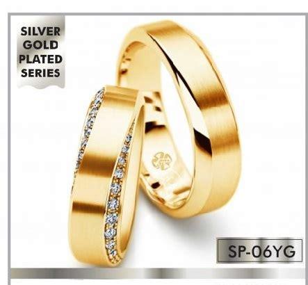 Cincin Kawin Bahan Palladium Emas Istimewa tips memilih cincin pernikahan jual cincin palladium
