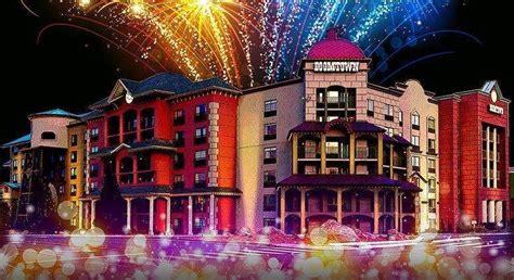 cabela s next door boomtown casino hotel events center boomtown casino hotel in reno nevada