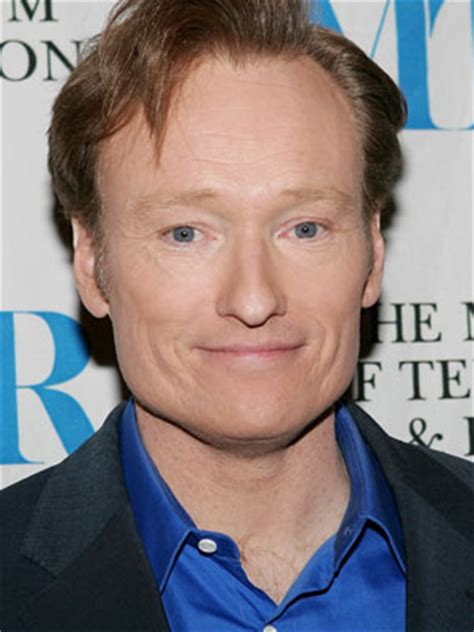 Unfortunately For Housekeeping Conan Doesnt An Stew Recipe by Unfortunately For Housekeeping Conan Doesn T An