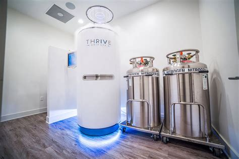 how cryotherapy can treat acne