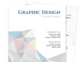 template designer free business templates