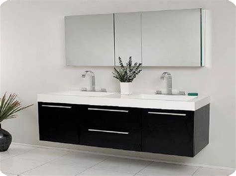 Vanity And Sink Combo