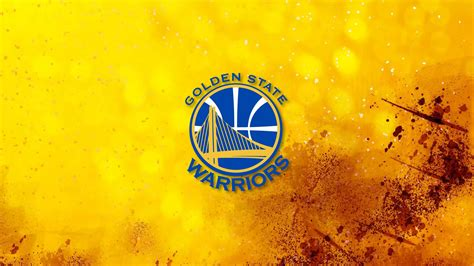 hd desktop wallpaper golden state warriors nba
