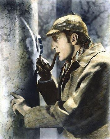 blues budak utara blues budak utara 10 detektif fiktif terkenal di dunia