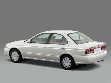 sunny nissan nissan sunny technical specifications and fuel economy