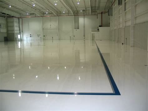 11 best epoxy flooring images on pinterest epoxy epoxy