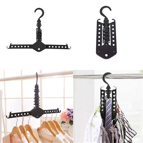 New Lemari Pakaian Multifunction Wardrobe Cloth Rack With Cover 2017 new magic clothes multi hanger space saving folding hook rack wardrobe organizer on