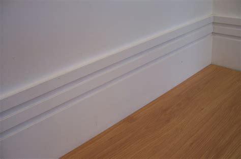 piso porteiros no estado do piso laminado o queridinho dos ap 234 s modernos comprando
