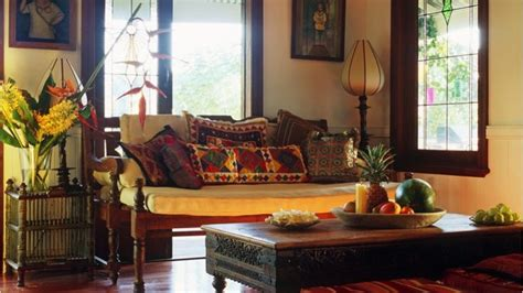 ethnic home decor online shopping india indian ethnic home style decor ethnic indian decor