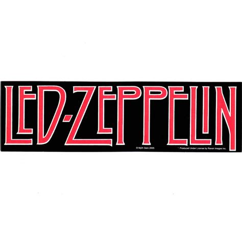 led zeppelin band logo led zeppelin icon free icons rock and roll and some