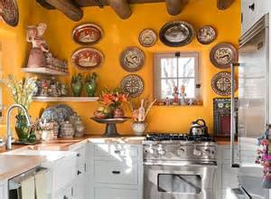 kitchen decor collections mexican kitchen decor new kitchen style