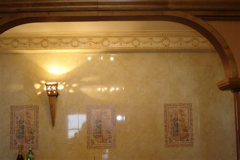 stucco soffitto stucchi soffitto orac decor cb luxxus cornici soffitto