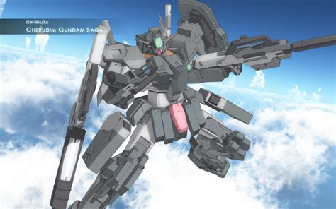 Gundam Cherudim Wallpaper | 1 144 hg gundam cherudim gg smallarea shop cm