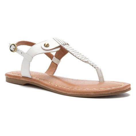 White Sandal womens white sandals www imgkid the image kid has it