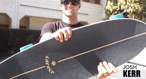 quanto costa una tavola da surf carver vs slide skateboard tutte le differenze e quale