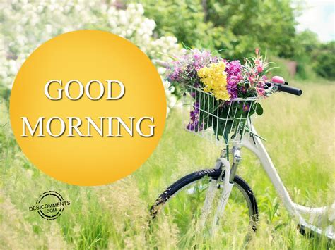 good morning images con good morning image desicomments com