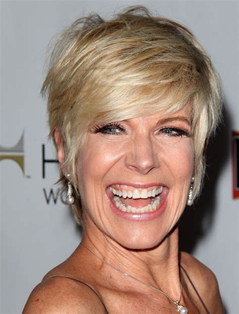 trendy hairstyles for 50 year old woman 85 rejuvenating short hairstyles for women over 40 to 50 years