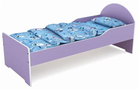 cheap childrens bedroom furniture sale cheap childrens single beds for sale kids bedroom