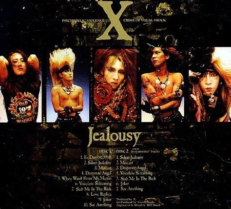 download album x japan mp3 do you know x japan rock band quora