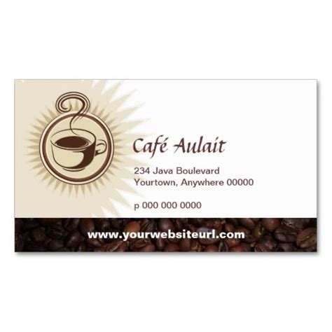 Coffee Rewards Card Template by 29 Best Coffee Shop Loyalty Card Templates Images On