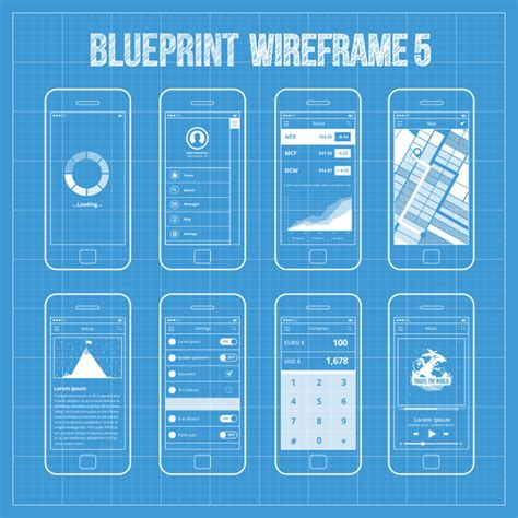 app design vault coupon code good blueprint app gallery blueprint design and