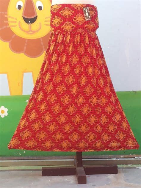 Mukena Bali G 48 grosiran rok wanita bahan jersey surabaya rp 24ribu