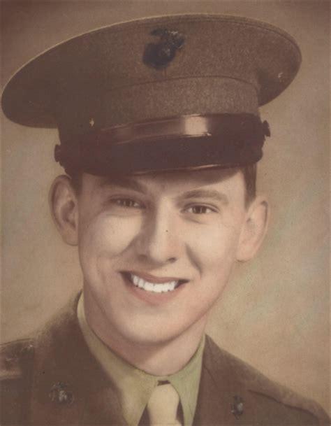 knupp obituary latrobe pennsylvania legacy