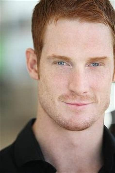 irish hair cut men 1000 images about characters red headed men on