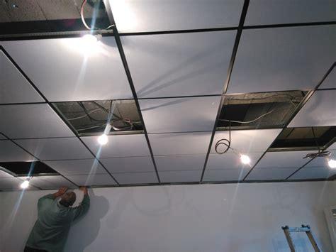 Plafond Suspendu by Plafond Suspendu Atelier D La Providence 224