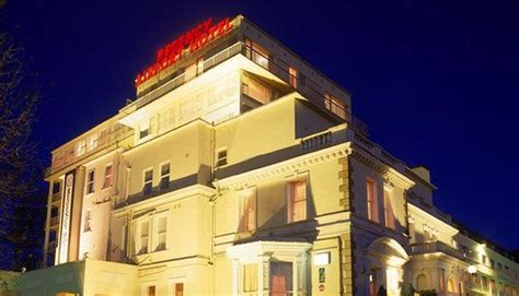 theme hotel dublin the regency hotel dublin ireland hotel reviews
