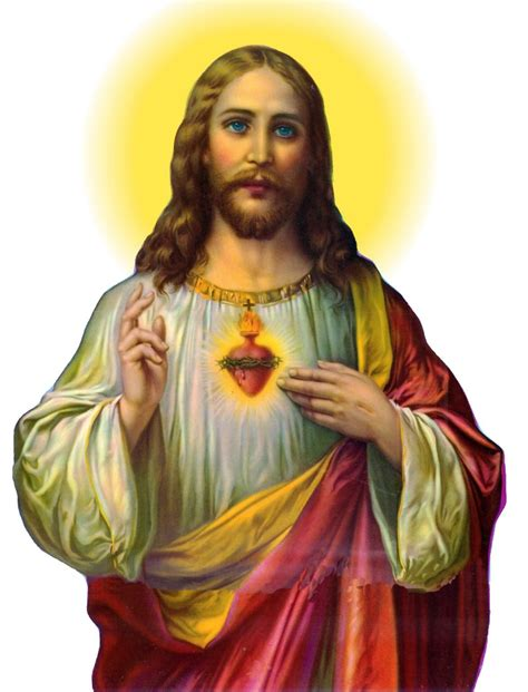jesus pictures sacred of jesus wallpaper picture
