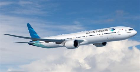 garuda indonesia garuda indonesia reviews and flights with pictures tripadvisor