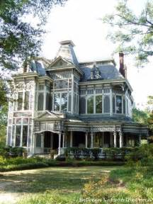 gallery for gt beautiful victorian homes