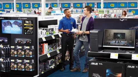 best buy hous best buy holiday hours working hours near me locations