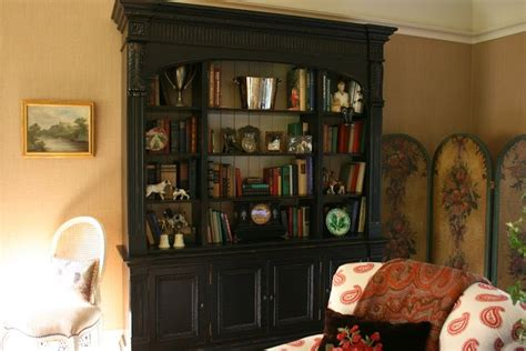 bookcase arrangement ideas s finds